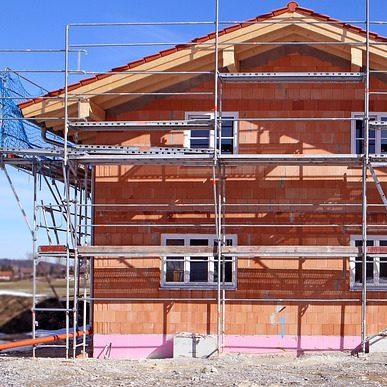 montaż instalacji elektrycznej w nowym domu